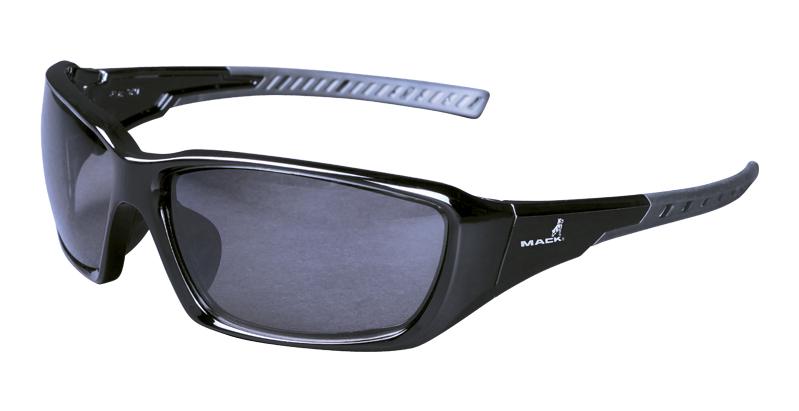 4baa8080385 Safety Footwear   Eyewear