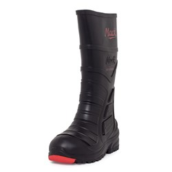 Mack Surge Safety Gumboots