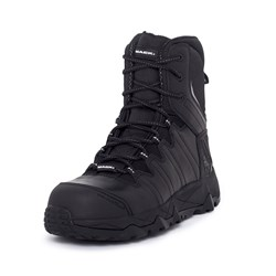 Mack Terrapro Lace Up Safety Boots