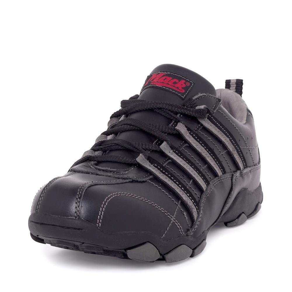 mktoronto toronto shoe mack boots work boots work
