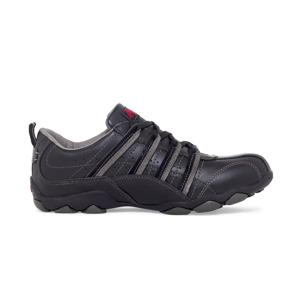 Non Slip Shoes Toronto