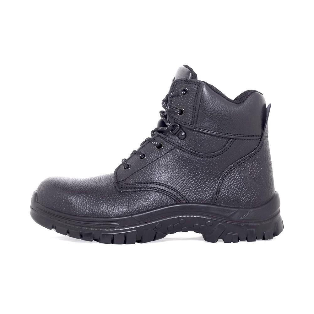 Mack Steel Toe Shoes