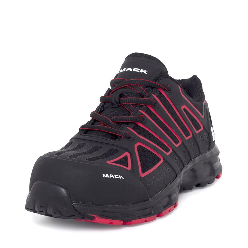 Toe Shoes Nz