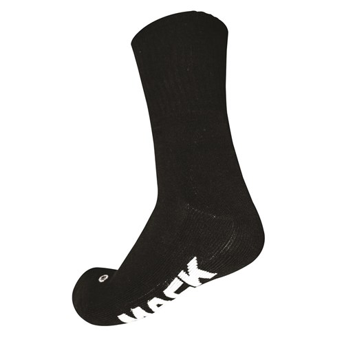Mack Workwear Crew Socks