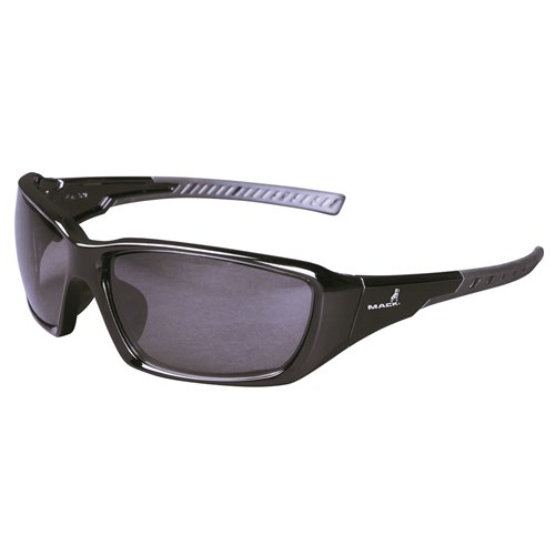 Mack Flyer Safety Glasses
